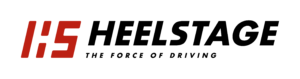 Heelstage
